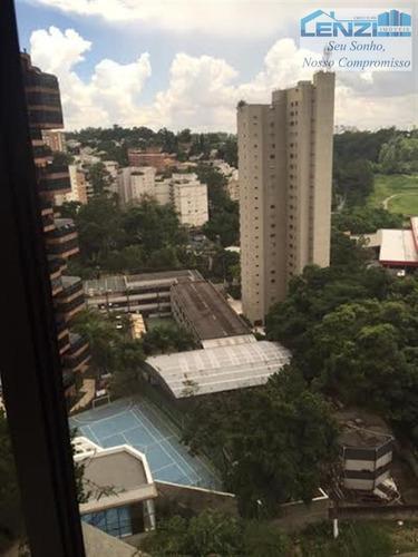Imagem 1 de 29 de Apartamentos De Cobertura À Venda  Em São Paulo/sp - Compre O Seu Apartamentos De Cobertura Aqui! - 1318351