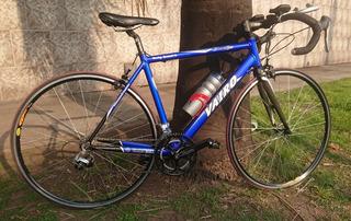 Bicicleta Vairo X3