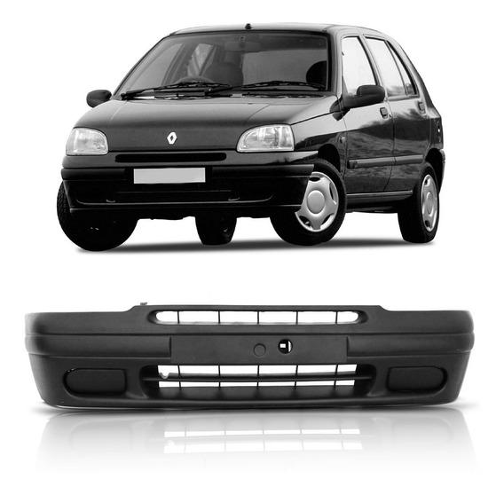 Parachoque Dianteiro Clio 1996 1997 1998 1999