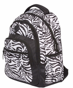 Mochila De Costas Dmw Girls- 48971