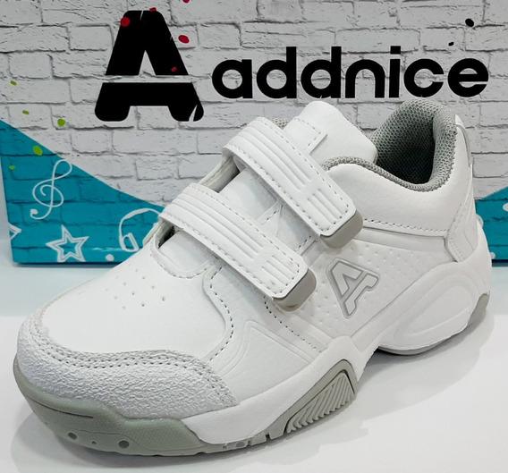 Addnice Class Beta Abrojo - Aod1aavk01 Yandi Deportes