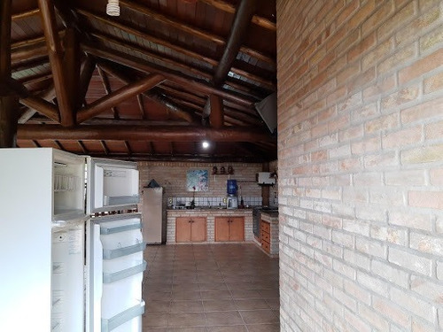 Chácara Com 3 Dormitórios À Venda, 5000 M² Por R$ 990.000,00 - Bom Jardim - Jundiaí/sp - Ch0075