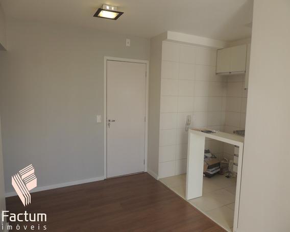 Belíssimo Apartamento Residencial Para Locação No Condomínio Vila Carioba Cariobinha, Americana - Ap00527 - 34207466