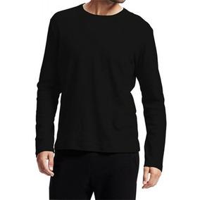 15b7856ee4db8c Camisetas Em Poliéster Para Estampas E Serigrafia - Camisetas e ...