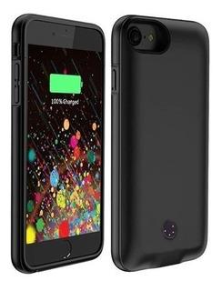 Capa Carregador Bateria Externa iPhone 6 6s 7 8 4.7 5000mah