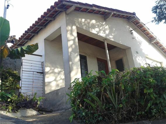 Casa Comercial À Venda, Jardim Brasil, Vinhedo. - Ca1160