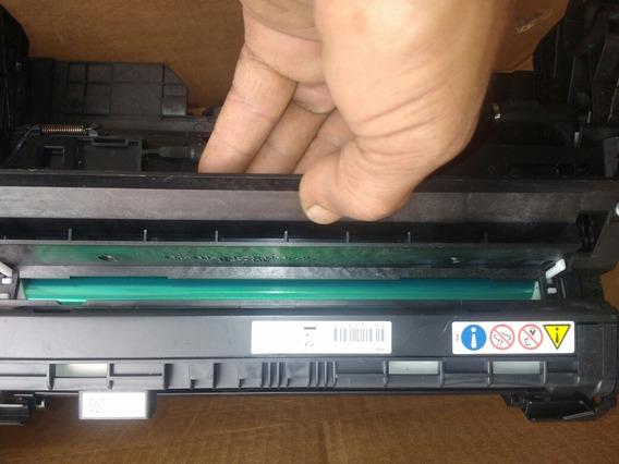Foto Condutor Ricoh 4500 Original Usados Lote Com 10 Un