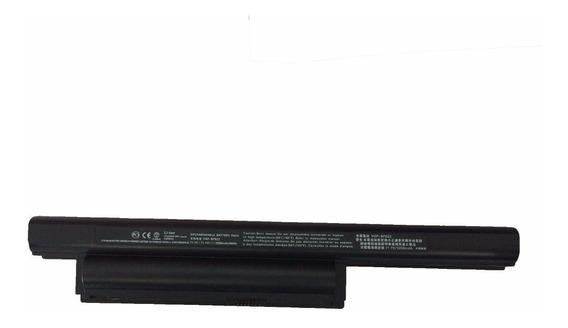 Bateria 11.1v Notebook Sony Vaio Pcg 61313l / Vgp Bps22