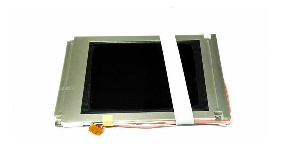 Sx14q004 Display Lcd Hitachi 5.7 Envio 24h !
