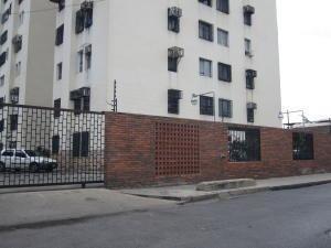 Apartamento Venta Maracay Mls 19-17932 Ev