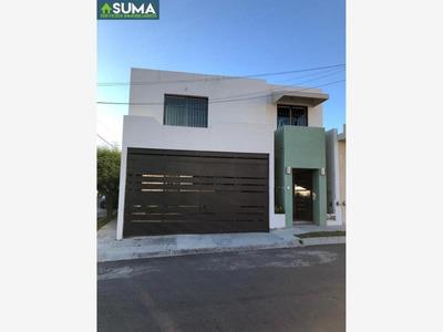 Casa Sola En Venta Fracc Real Hacienda