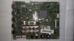 Placa Principal Samsung Ln32d550k1g./ Com Defeito