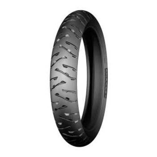 Pneu 110/80-19 Michelin Anakee 3 - Diant Vstron, Gs1200