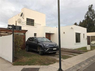 Avenida Benavente 1245 - Casa Casa 25