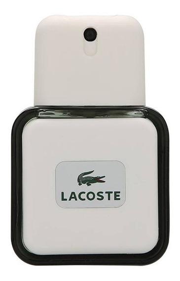Perfume Lacoste Original Edt M 30ml