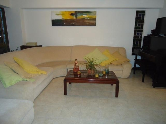 Apartamento Venta Terrazas Avila Mls 18-9107 Rbl