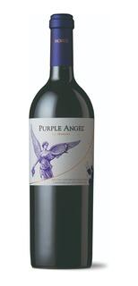Purple Angel Carmenere 2014 Montes Valle De Colchagua Chile