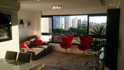 Apartamento - Camaqua - Ref: 297192 - V-297192
