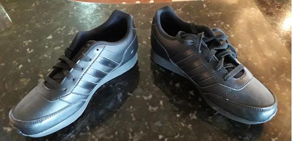 Zapatos Deportivos Originales adidas Talla Europea 37.5