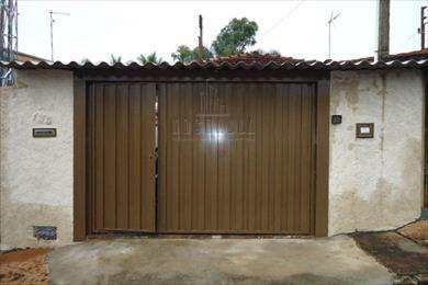 Casa Em Jaboticabal Bairro Centro - V248200
