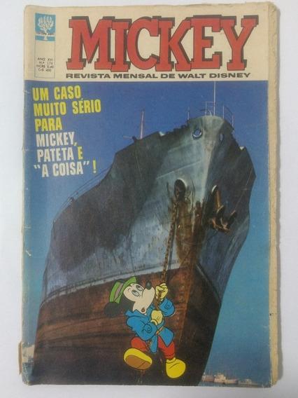 Mickey 174