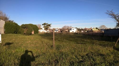 Imagen 1 de 2 de Terrenos En Excelente Zona