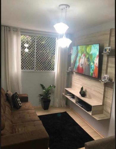 Prédios Residenciais Para Venda No Bairro Vila Bremen Em Guarulhos - Cod: Ai22147 - Ai22147