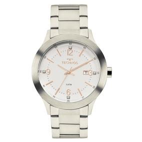 Relógio Technos Feminino 2115mkq/1k