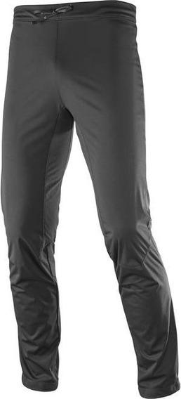 Pantalon Salomon Hombre - Rs Softshell Pant- (397136) S+w
