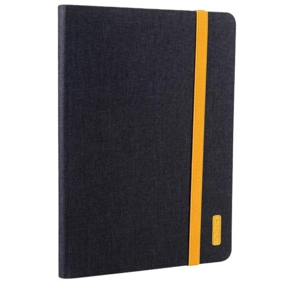 Capa Book Cover Samsung Galaxy Tab S3 9.7 T820 T825