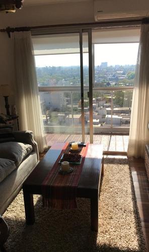 Imagen 1 de 14 de Venta Apartamento En Pocitos Nuevo L. A. De Herrera Y Rivera