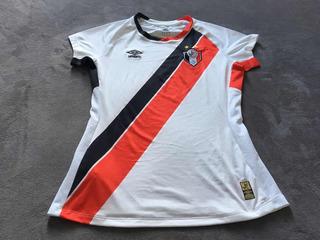 Camisa Joinville Esporte Clube 2015