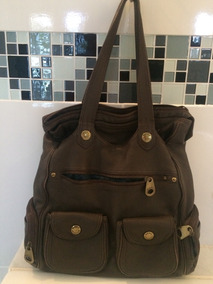 Bolsa Bay Marc Jacobs Original