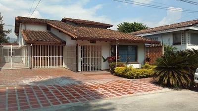 Casa Arriendo Medellin Antioquia en Arriendo en Medellín en Mercado ... 6422d0bda5e