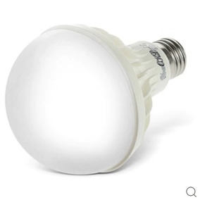 Kit 10 Lâmpada De Led Premium Smart 7w Bulb Ecofriendly 220v