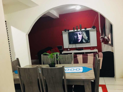 Vende-se Ou Aluga-se Casa Em Cumbica Guarulhos