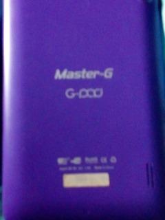 Tablet 20x12