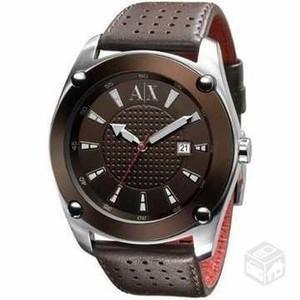 Relógio Armani Exchange Ax 1052 - Original