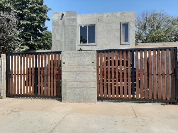 Casa Alquiler Sierra Maestra Maracaibo Api 5095 Gigiola Prie