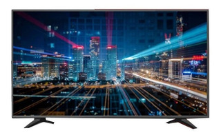 Televisor Smart Tv 50 Hogarnet Full Hd Mod 50 Nr-td6-a