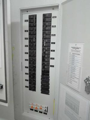 Indeci-soluciones Electricas Y Mecanicas