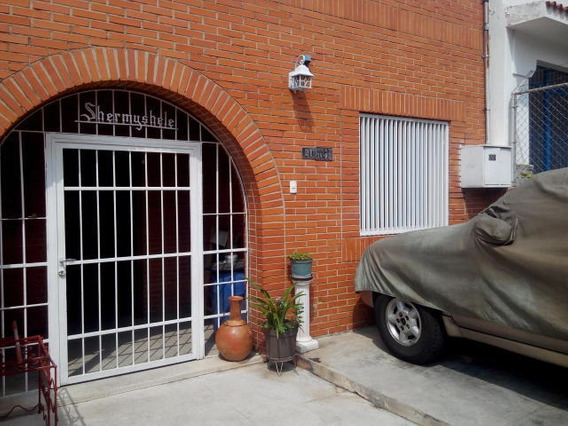 Casa Venta, Mariperez, Renta House Manzanares