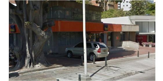 Locales En Arriendo/venta Alto Prado 90-63284
