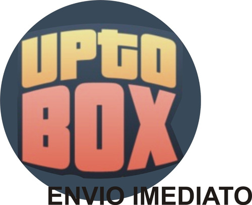 Uptobox Premium 60 Dias - Envio Automático E Imediato