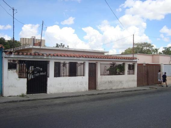 Terrenos En Venta En Barquisimeto, Codigo 20-804 Rahco