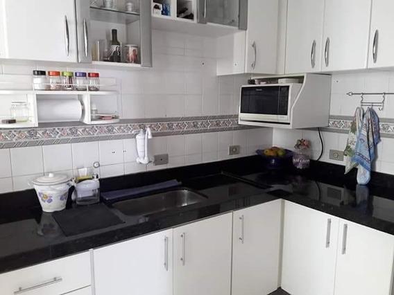 Apartamento Em Jardim Primavera, Jacareí/sp De 68m² 2 Quartos À Venda Por R$ 160.000,00 - Ap204080