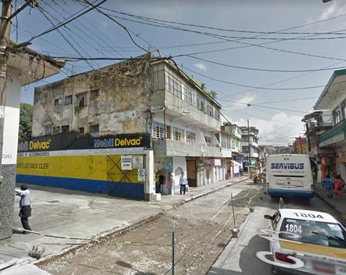 Imagen 1 de 8 de ** Departamento De Lujo Remate Bancario Cordoba Veracruz**