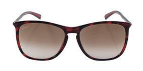 aab60060b Oculos Guccier - Originais - - Beleza e Cuidado Pessoal no Mercado ...