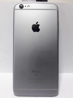 Carcaça iPhone 6s Plus, Original Retirada. Completa