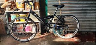Bicicleta Ale Bikes R24